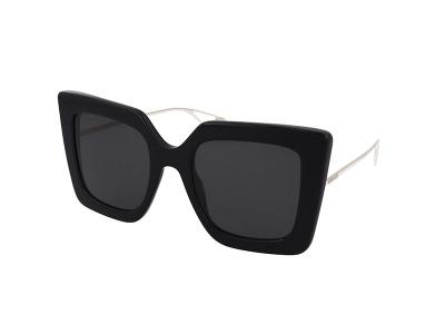 Ochelari de soare Gucci GG0435S 001