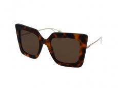 Ochelari de soare Supradimensionați - Gucci GG0435S 003