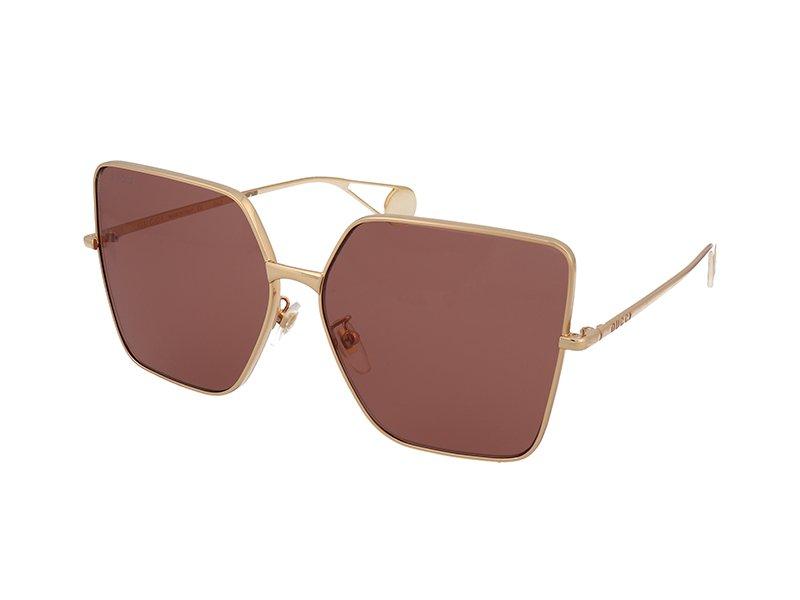 Ochelari de soare Gucci GG0436S 001