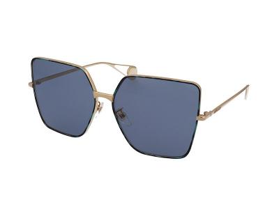 Ochelari de soare Gucci GG0436S 004