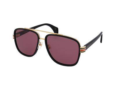Ochelari de soare Gucci GG0448S 003