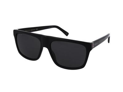 Ochelari de soare Gucci GG0450S 001