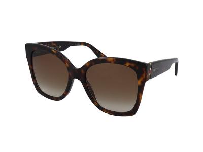 Ochelari de soare Gucci GG0459S 002