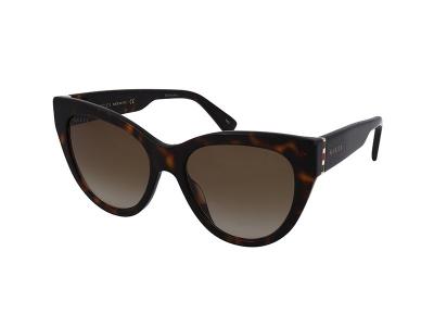 Ochelari de soare Gucci GG0460S 002