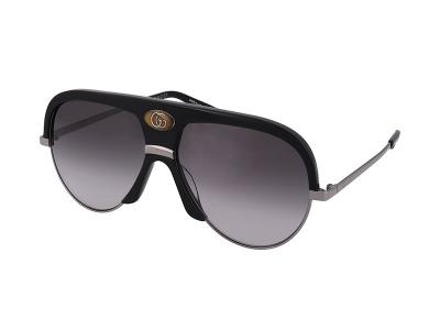 Gucci GG0477S 002