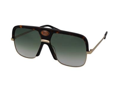 Gucci GG0478S 002