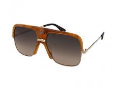 Ochelari de soare Supradimensionați - Gucci GG0478S 003