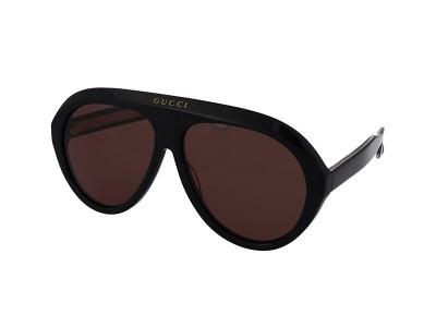 Ochelari de soare Gucci GG0479S 001