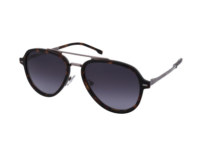 Ochelari de soare Hugo Boss Boss 1055/S 086/9O