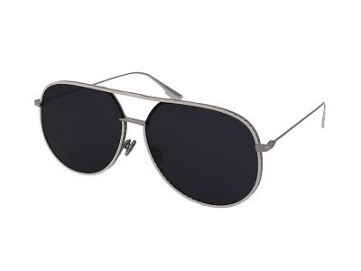 Ochelari de soare Christian Dior Diorbydior 010/2K