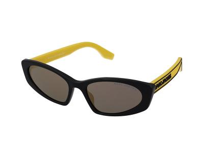 Ochelari de soare Marc Jacobs Marc 356/S 40G/JO