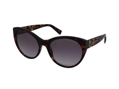 Ochelari de soare Marc Jacobs Marc 376/S 086/9O