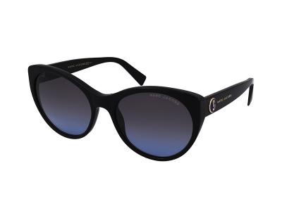 Ochelari de soare Marc Jacobs Marc 376/S 807/GB