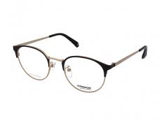 Ochelari de vedere Ovali - Polaroid PLD D367/F 2M2