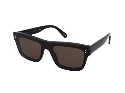 Ochelari de soare Stella McCartney SC0197S 002