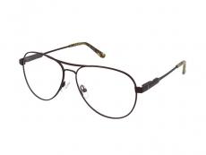 Ochelari de vedere Pilot - Crullé 9200 C2