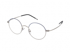 Ochelari de vedere Rotunzi - Crullé 9236 C4