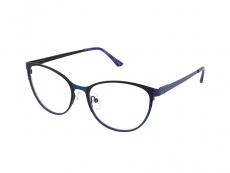 Ochelari de vedere Browline - Crullé 9327 C1