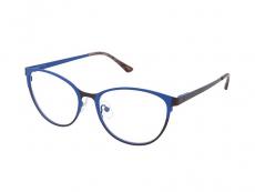 Ochelari de vedere Browline - Crullé 9327 C4