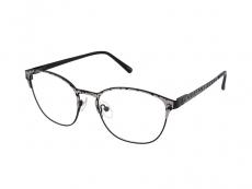 Ochelari de vedere Browline - Crullé 9328 C1