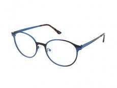 Ochelari de vedere Rotunzi - Crullé 9335 C1