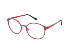 Ochelari de vedere Rotunzi - Crullé 9335 C3