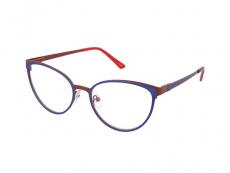 Ochelari de vedere Cat-eye - Crullé 9347 C4