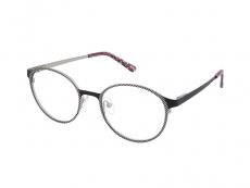 Ochelari de vedere Rotunzi - Crullé 9348 C1