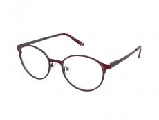 Ochelari de vedere Rotunzi - Crullé 9348 C2