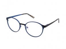 Ochelari de vedere Rotunzi - Crullé 9348 C3