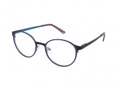Ochelari de vedere Rotunzi - Crullé 9348 C4