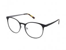 Ochelari de vedere Panthos - Crullé 9350 C2