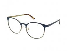 Ochelari de vedere Panthos - Crullé 9350 C3