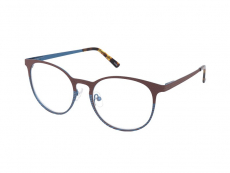Ochelari de vedere Panthos - Crullé 9350 C4