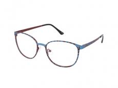 Ochelari de vedere Browline - Crullé 9358 C2