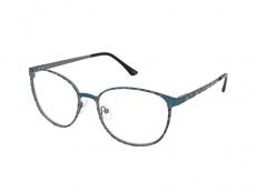 Ochelari de vedere Browline - Crullé 9358 C4