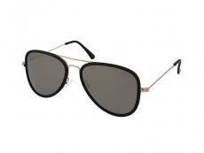 Ochelari de soare Crullé - Crullé M6030 C1