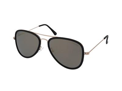Ochelari de soare Crullé M6030 C1