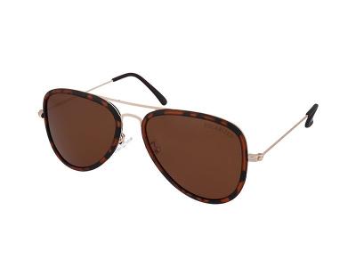 Ochelari de soare Crullé M6030 C2
