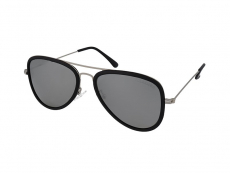 Ochelari de soare Crullé - Crullé M6030 C4