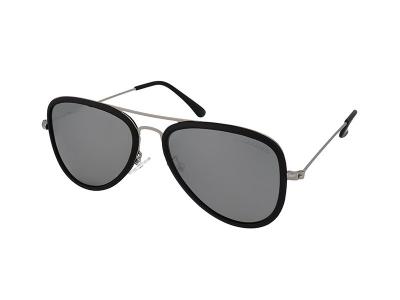Ochelari de soare Crullé M6030 C4