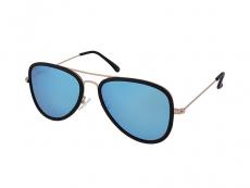 Ochelari de soare Crullé - Crullé M6030 C5