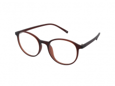 Ochelari de vedere Rotunzi - Crullé S1709 C3