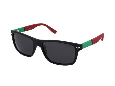 Ochelari de soare Crullé TR1697 C4