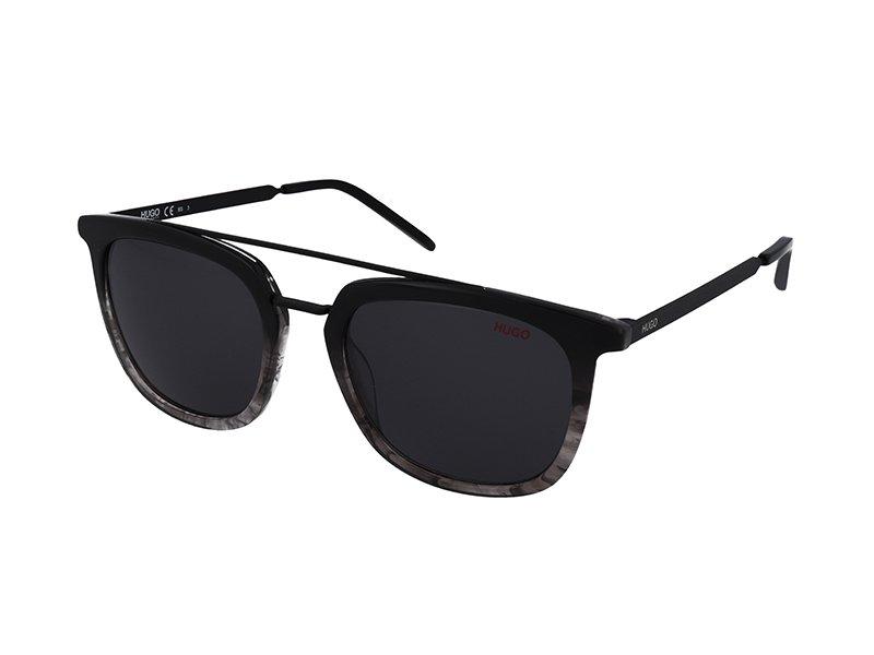 Ochelari de soare Hugo Boss HG 1031/S 2W8/IR