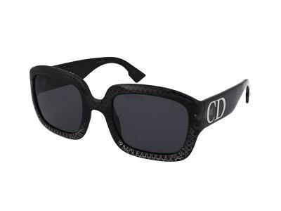 Ochelari de soare Christian Dior Ddior PRN/2K