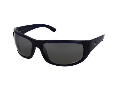 Ochelari de soare Ray-Ban RB4283CH 629/5J