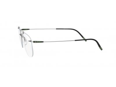 Rame Silhouette5500/BG 6560