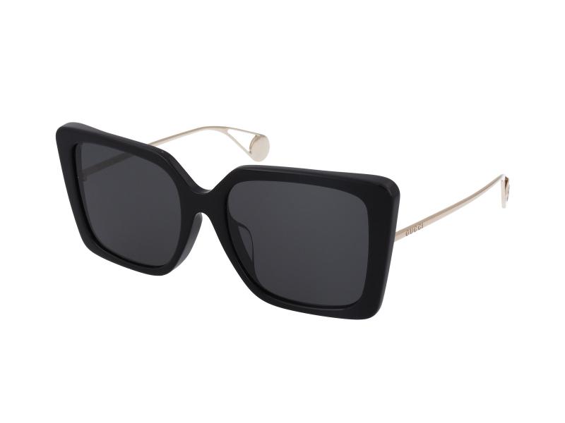 Ochelari de soare Gucci GG0435SA-001