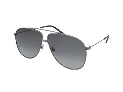 Ochelari de soare Gucci GG0440S-005